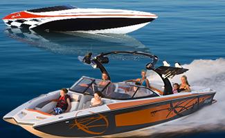 boats-thumbail-1